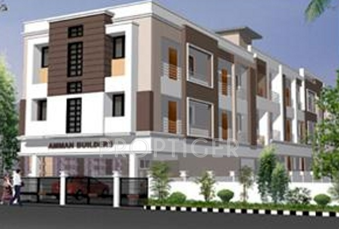 amman-constructions moongi-bala-homes-phase-2 Elevation