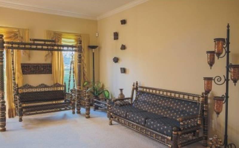 Images for Main Other of MGI Sanskar Residency