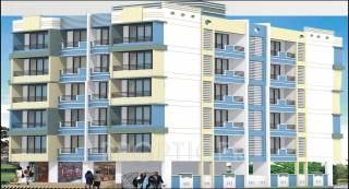 Page 633 Ready to Move Apartments in Mumbai | Buy New Ready