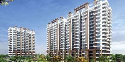 Images for Elevation of Skyline Grandprix Apartments