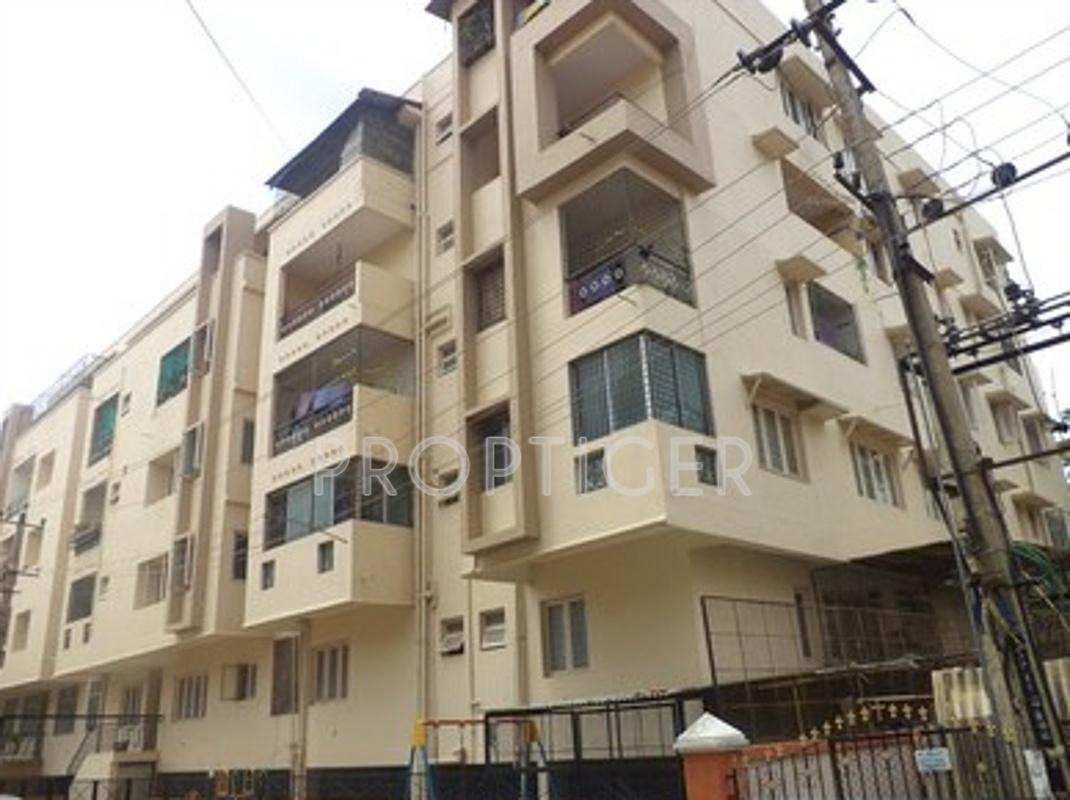 Ymr multi corner in rmv bangalore price location map floor plan reviews for Swimming pool near sahakar nagar bangalore