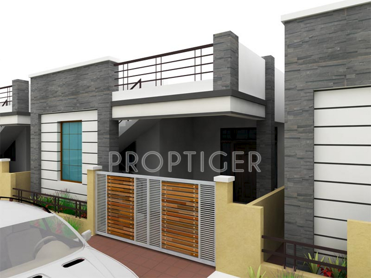 Front Elevation Designs For Small Houses In Hyderabad : Independent house elevation designs in hyderabad home