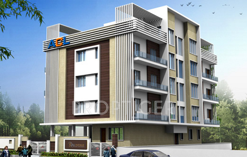 Front Elevation In Jaipur : Bhk cluster plan image trimurty colonizers