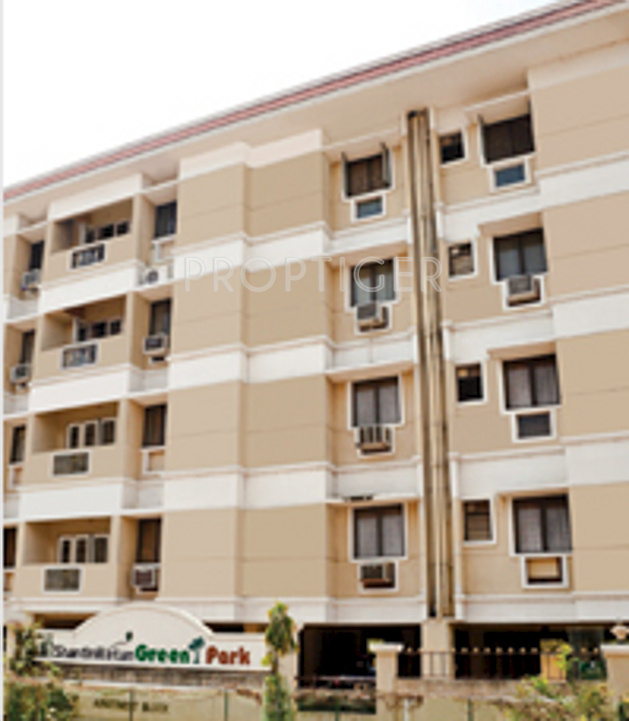 1000 sq ft 2 bhk 2t apartment for sale in shantiniketan for 1000 sq ft apartment