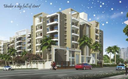 Images for Elevation of Chalukya Ranka Stelo