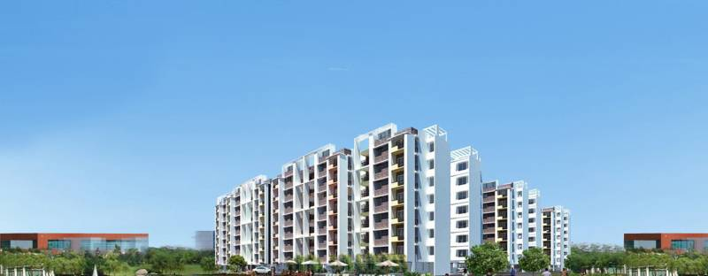 south-bay Images for Elevation of Purva South Bay
