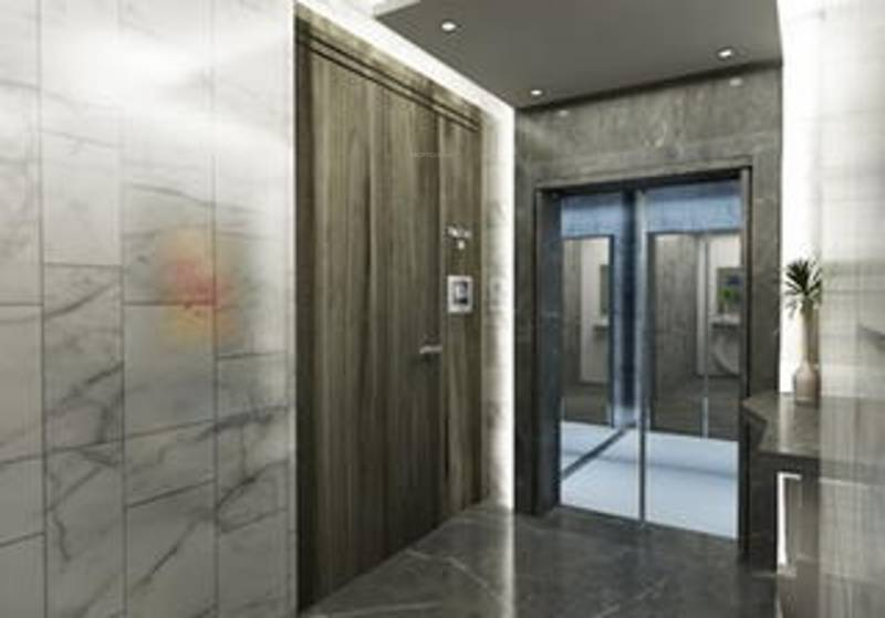 Images for Amenities of Olympia Park Residence