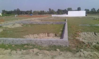 Images for Elevation of Sri Ganpati Enclave