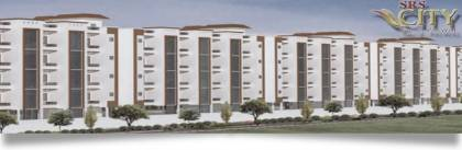 Images for Elevation of SRS Palm Home