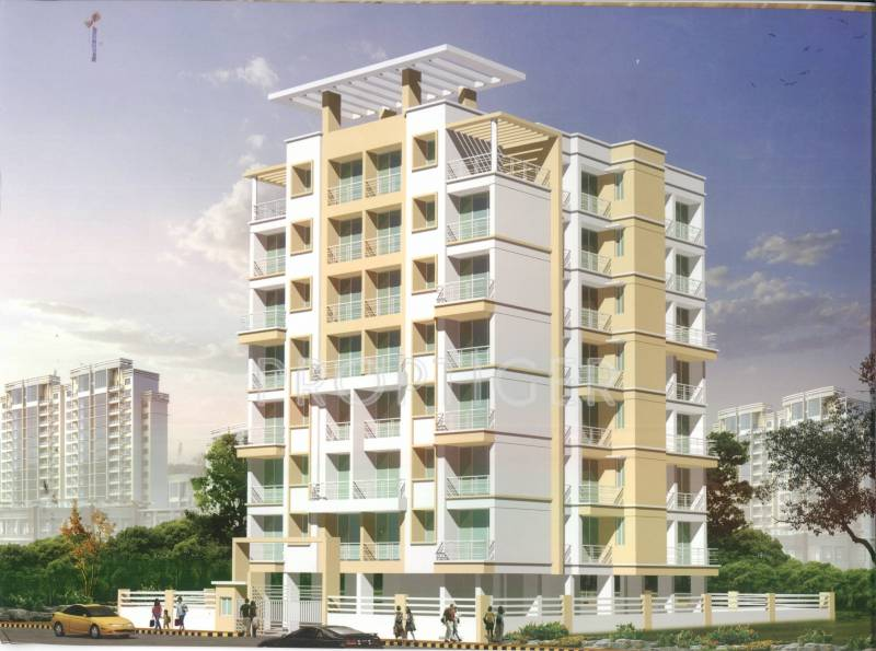 Images for Elevation of Sanskriti Cottage Villa