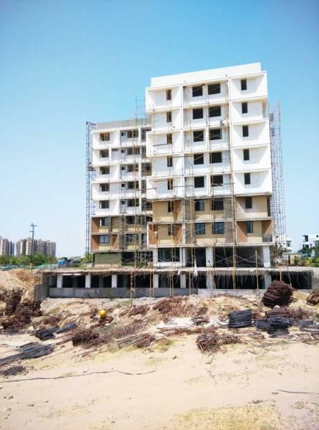 Images for Construction Status of Bakeri Sivanta