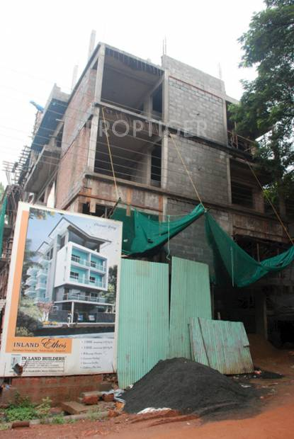 Images for Construction Status of IN Ethos