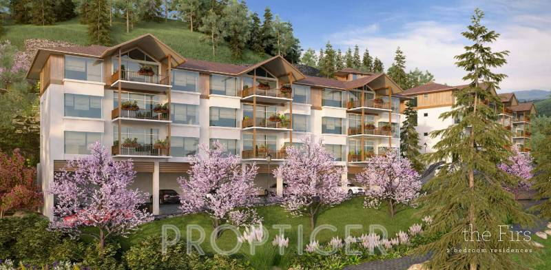 Images for Elevation of Silverglades Hill Home