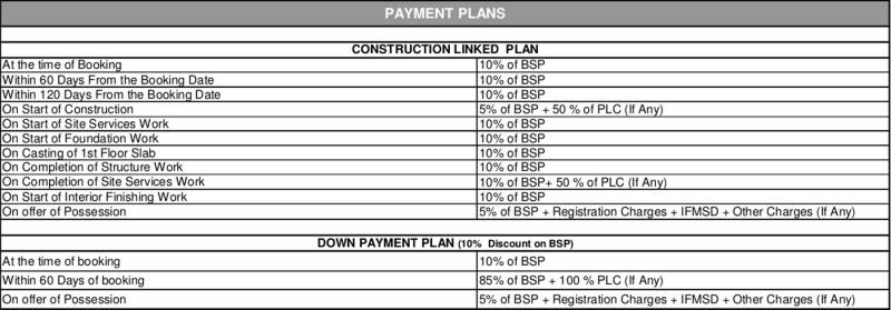 Images for Payment Plan of Silverglades Hill Home