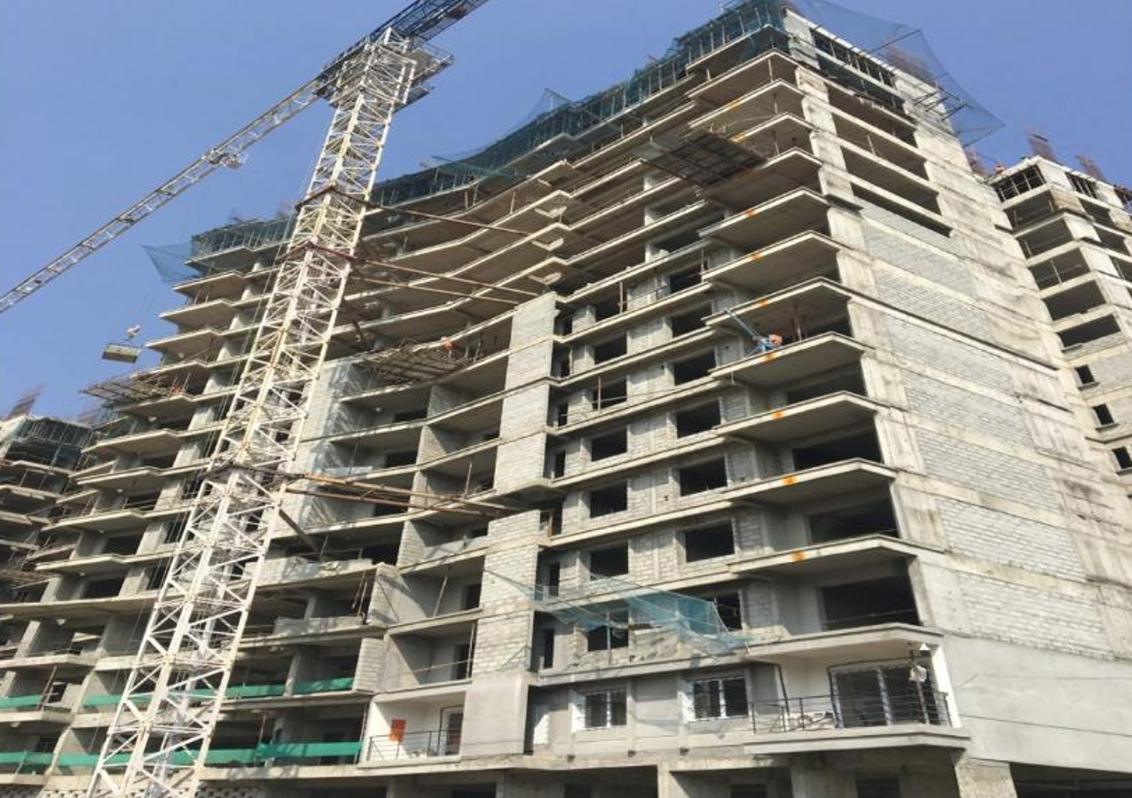 2330 sq ft 4 bhk 4t apartment for sale in vaswani group