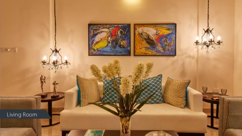 exquisite Images for Main Other of Vaswani Exquisite