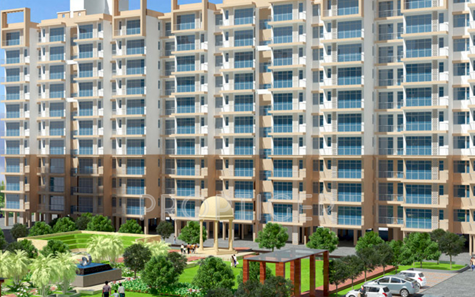 525 sq ft 1 bhk 1t apartment for sale in breez global 525 sq ft apartment