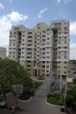 Compare Chaitanya Shantiniketan Sunnyvale Vs Doshi Housing Sri