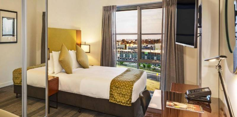 Images for Main Other of Unnati Vesta Suites