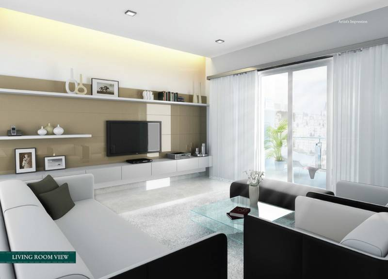 Images for Main Other of Prestige Kenilworth