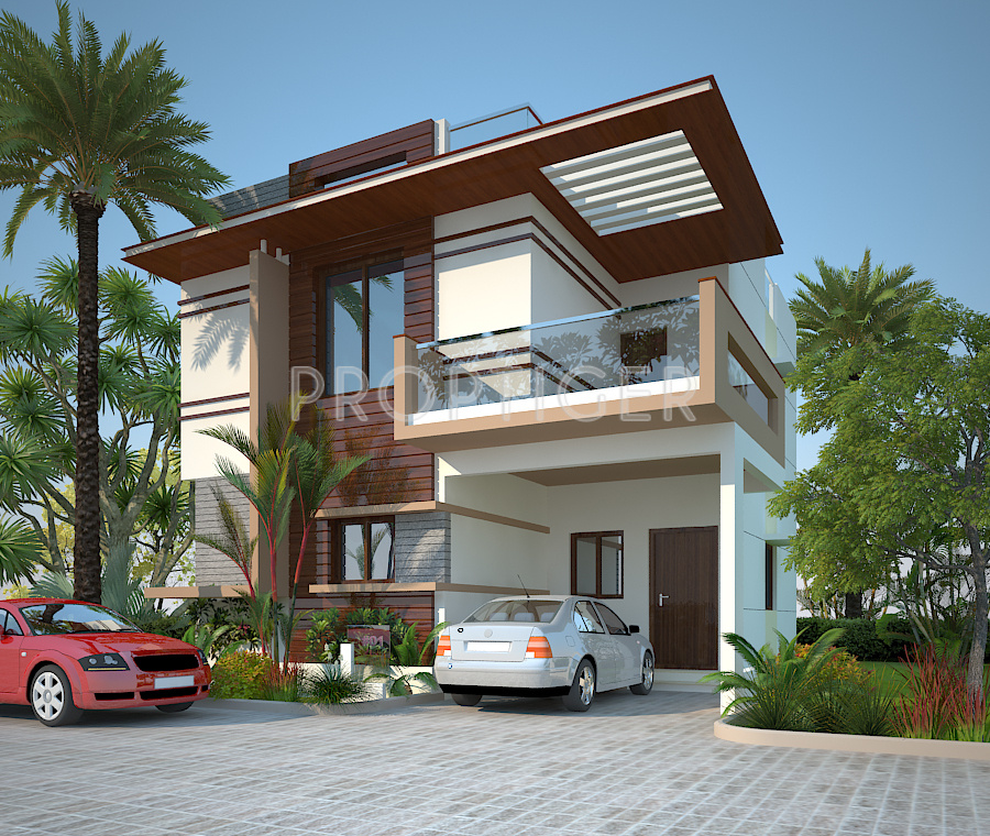 Modern Kitchen Design Ideas From Bangalore Homes  C2NyYXBlLTEtNWlCMVAz: Peninsula Solitaire In Sarjapur, Bangalore