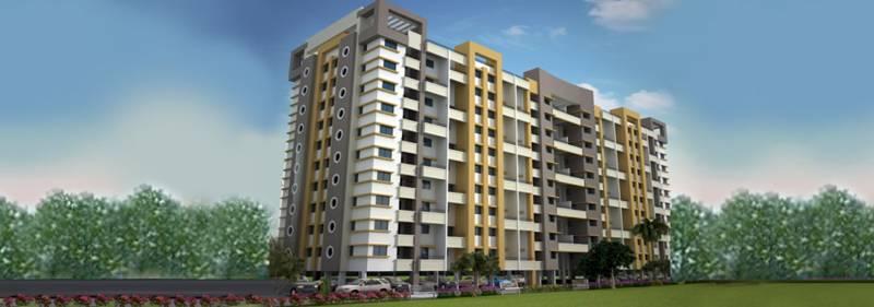 Images for Elevation of Vilas Javdekar Yashwant