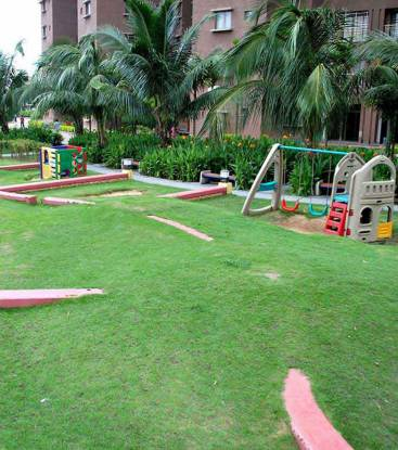 Images for Amenities of South City South City