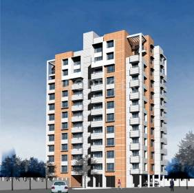 Images for Elevation of Mani Residency