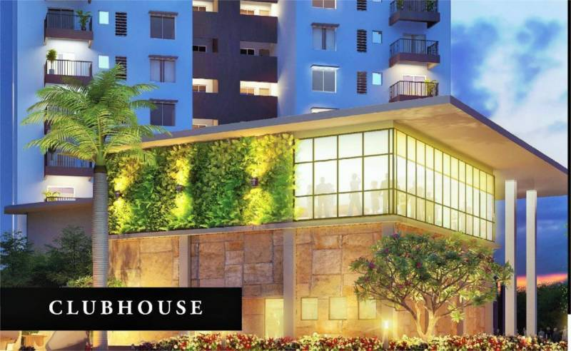 Images for Amenities of Sobha Avenue