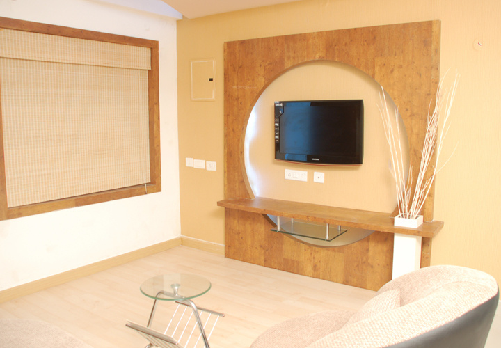 1680 sq ft 3 bhk 3t apartment for sale in navya builders for Teak wood doors in visakhapatnam