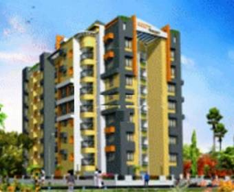 Images for Elevation of Alunkal Orange Embassy