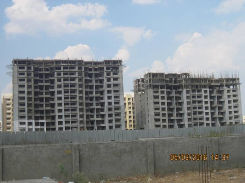 Images for Construction Status of Pride Purple Park Express Phase II