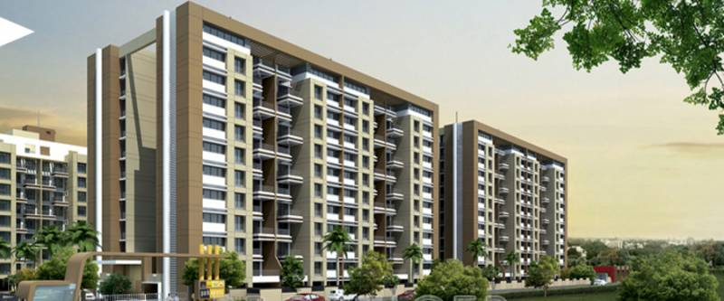 Images for Elevation of Pride Purple Park Express Phase II