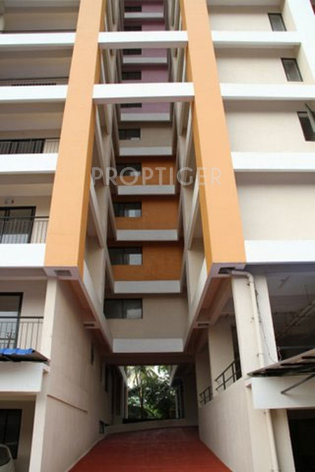 Flairalliance atrium in kakkanad kochi price location for Where to buy atrium windows