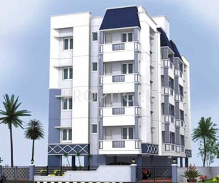landmark-construction amity Elevation