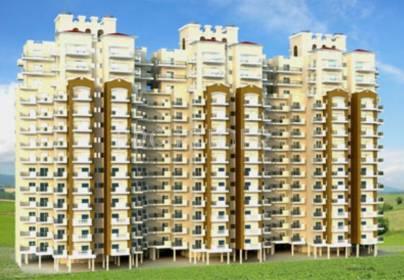 Images for Elevation of Pivotal Riddhi Siddhi