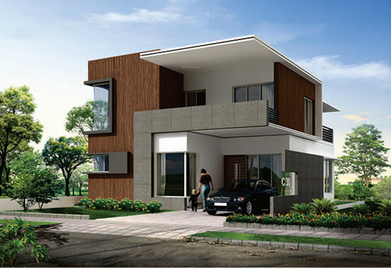 Ashoka a la maison annexe in kompally hyderabad price for Ala maison ardmore
