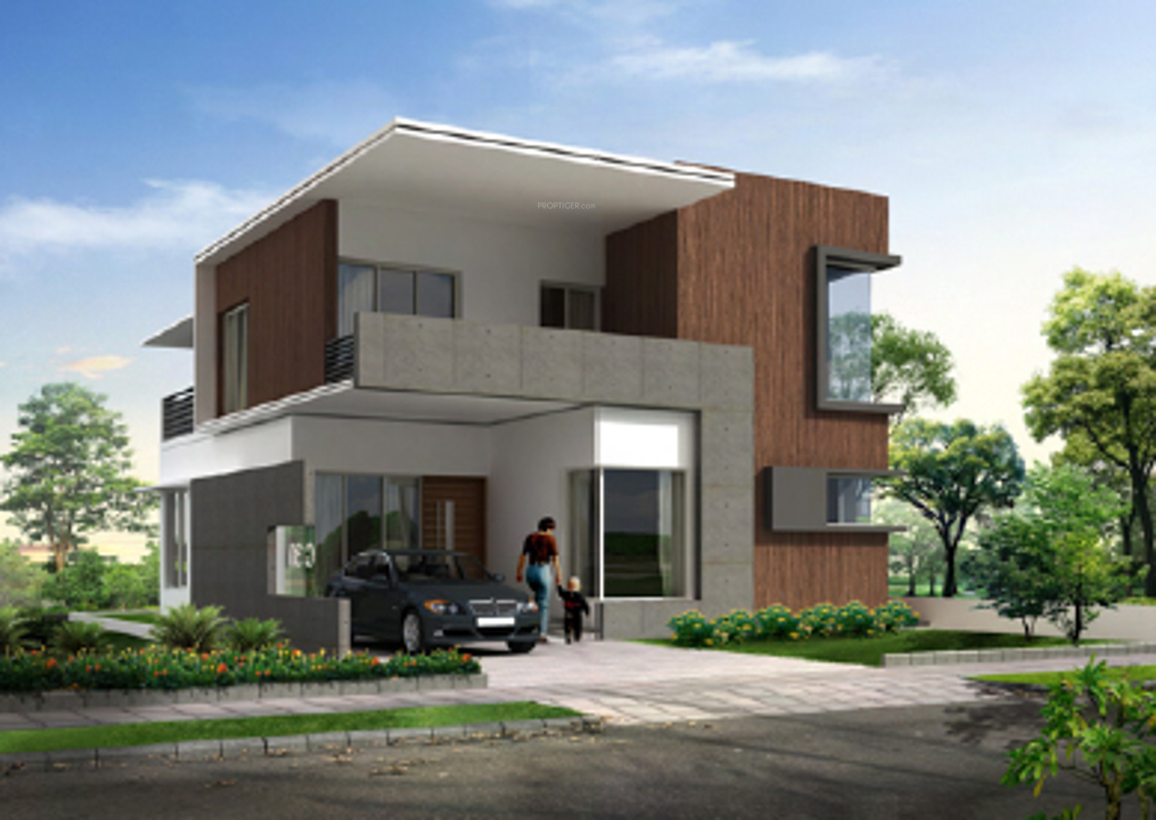 4714 sq ft 4 bhk 5t villa for sale in ashoka developers for Ashoka a la maison