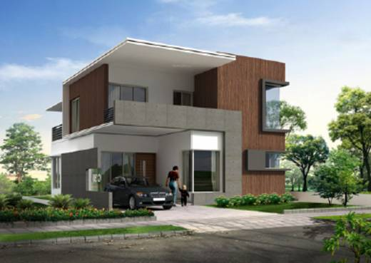 4150 sq ft 4 bhk 4t villa for sale in pvr developers a la for Ashoka a la maison annexe