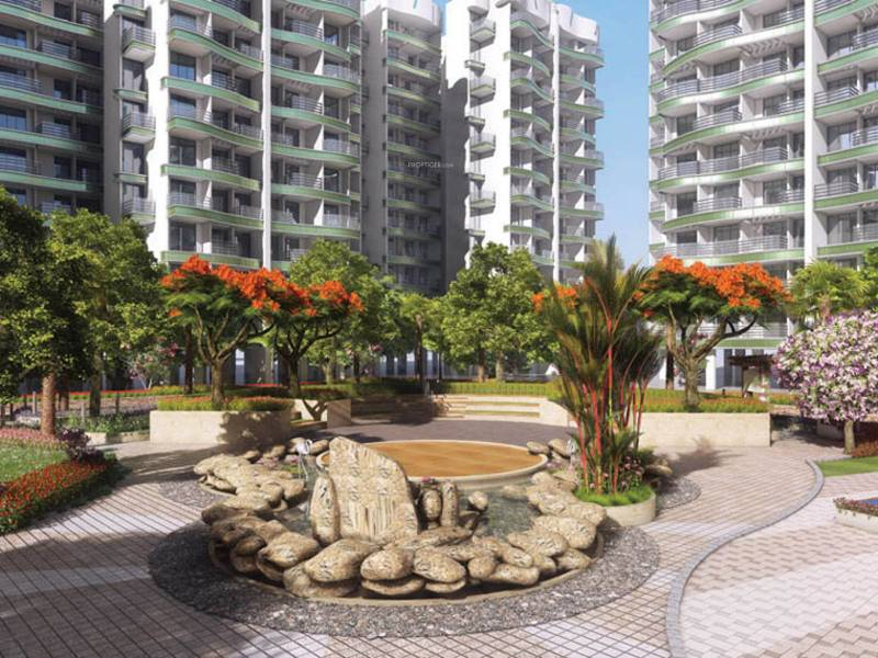 Images for Amenities of Sai Proviso Leisure Town