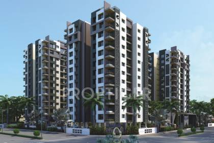 Images for Elevation of JT Stuti Arista