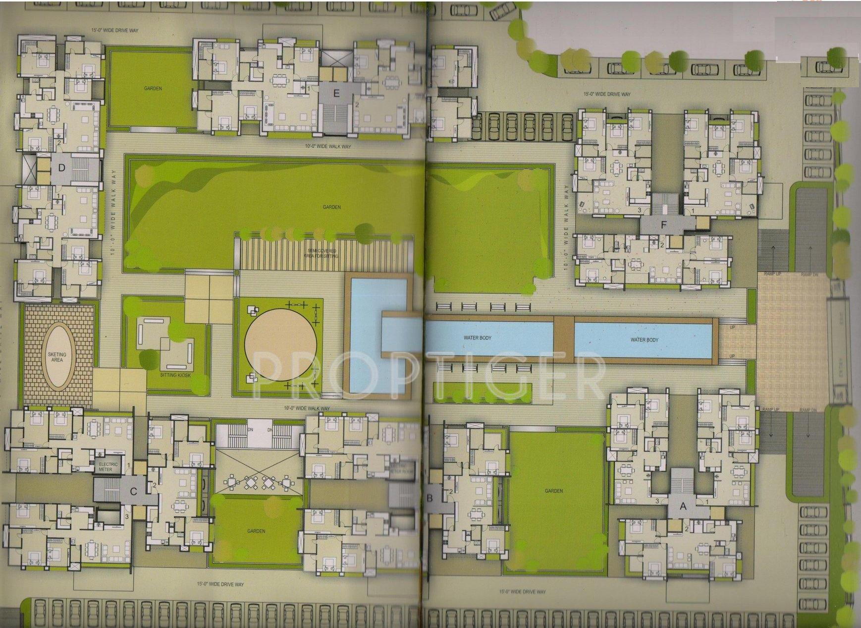 School Of Interior Design Aaert Surat Gujarat