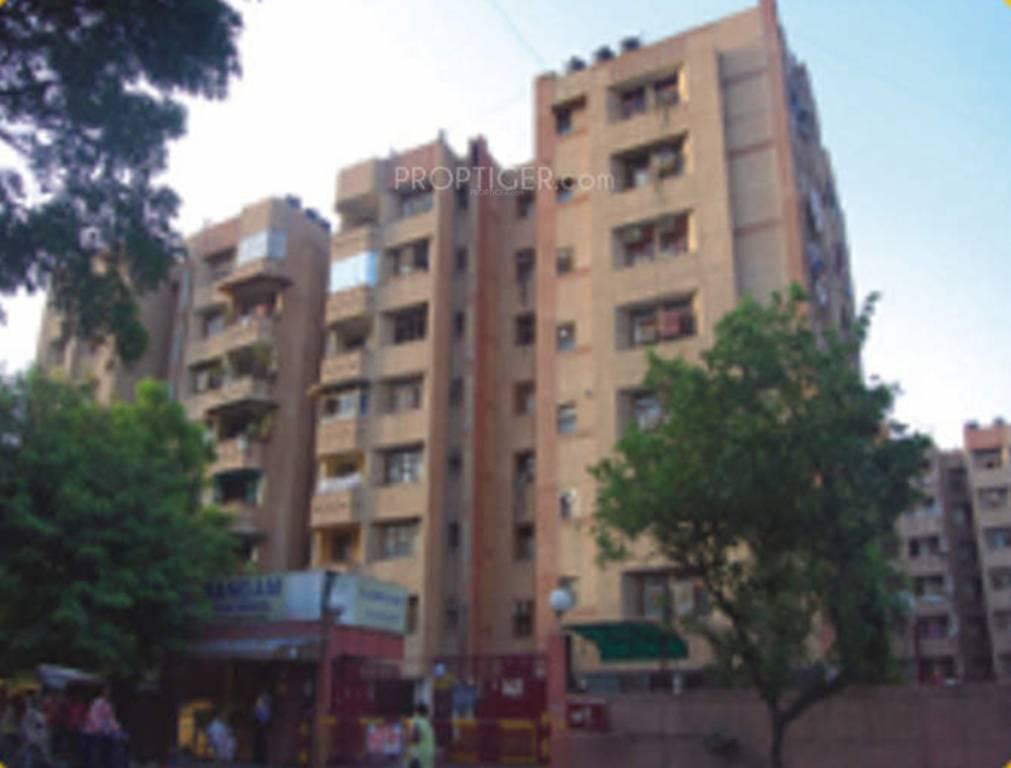 APEX ATHENA NOIDA Review of Apartment-Real estate Noida