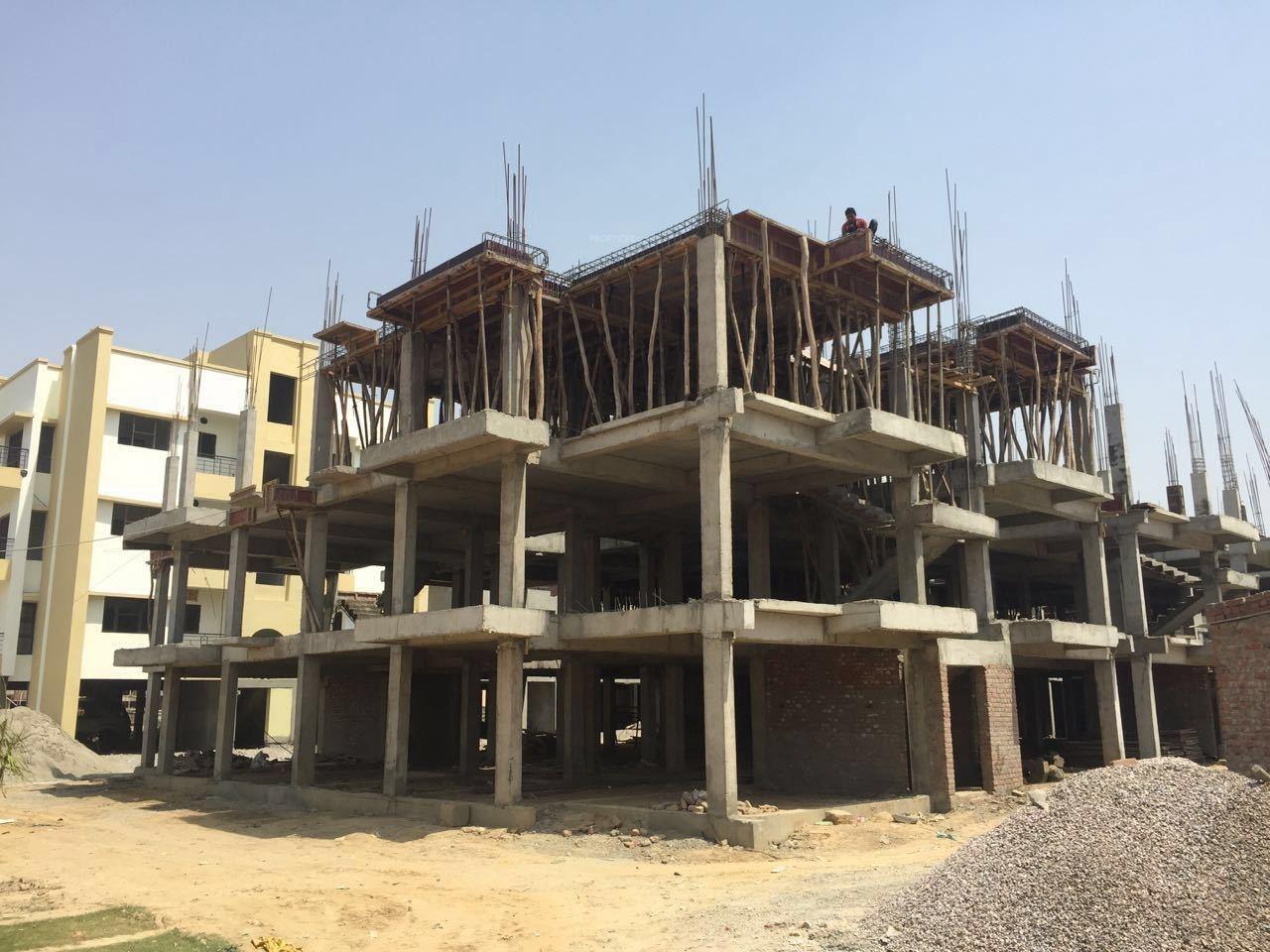 KCC Engineers Enclave