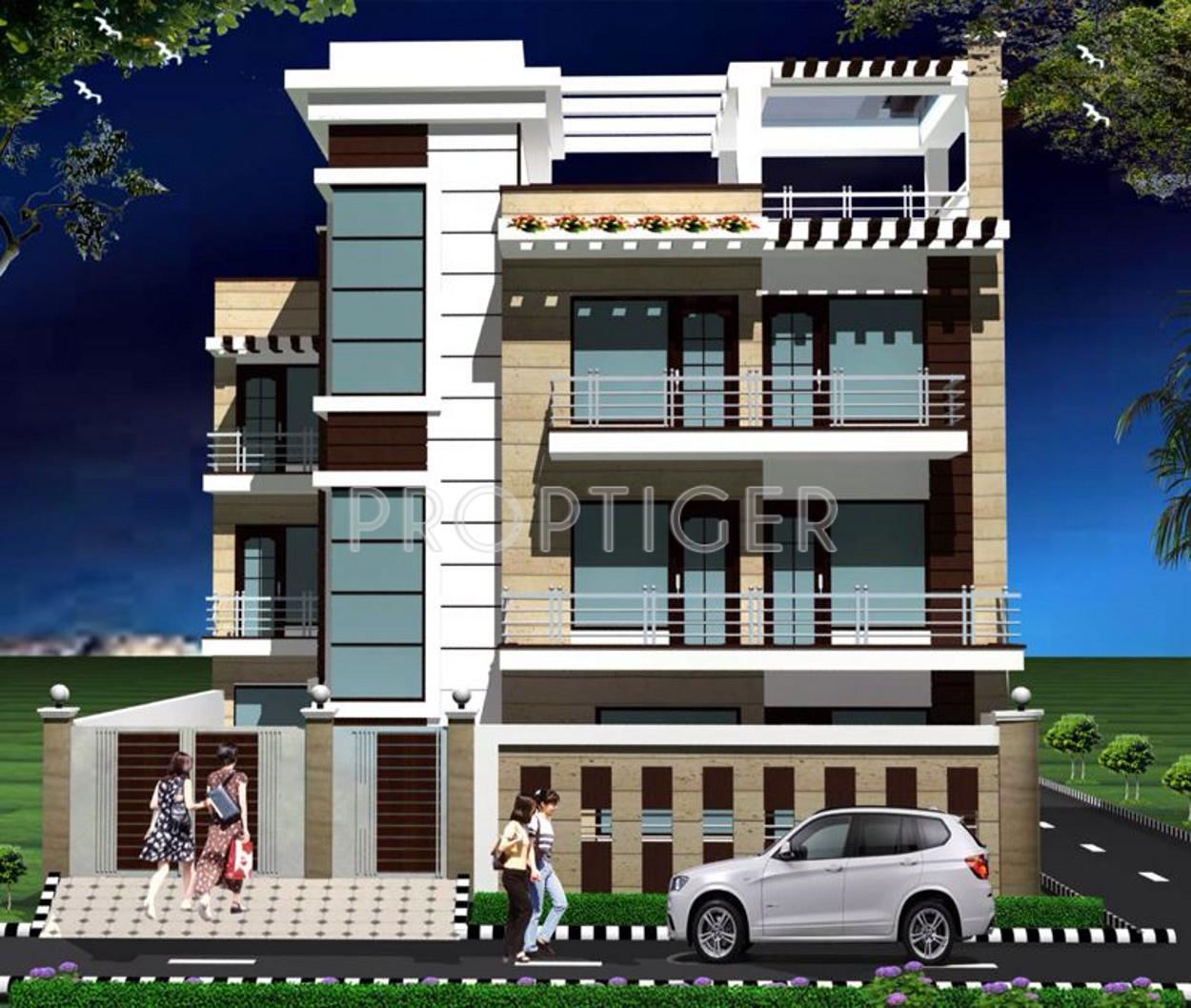 Elevation Flooring Reviews : Rich elegant floors in sector faridabad price