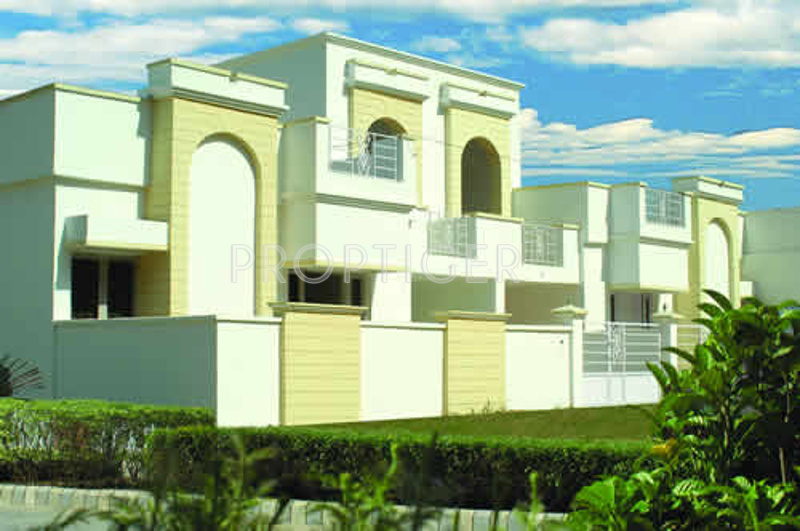 Alliance South City in Lalpur, Shahjahanpur - Price