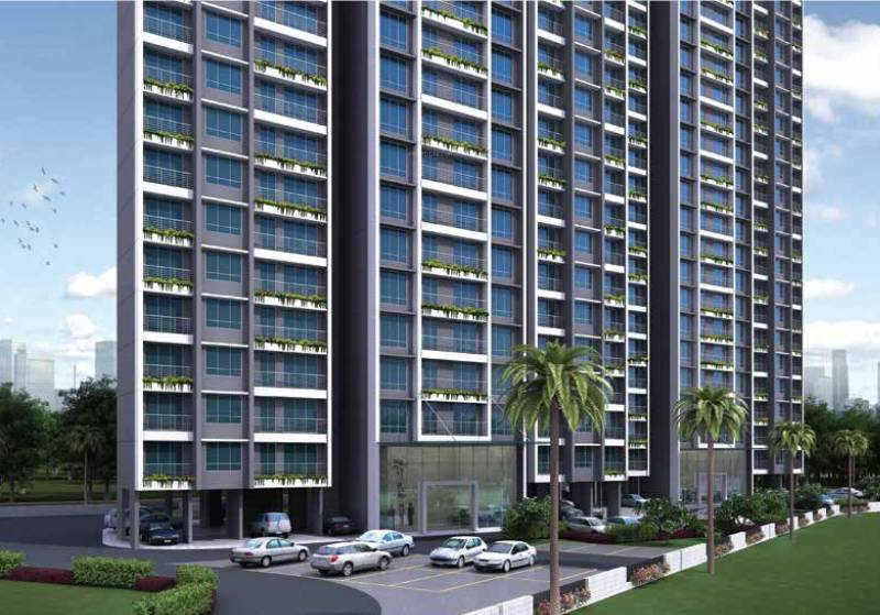 solitaire Images for Elevation of Wadhwa Solitaire