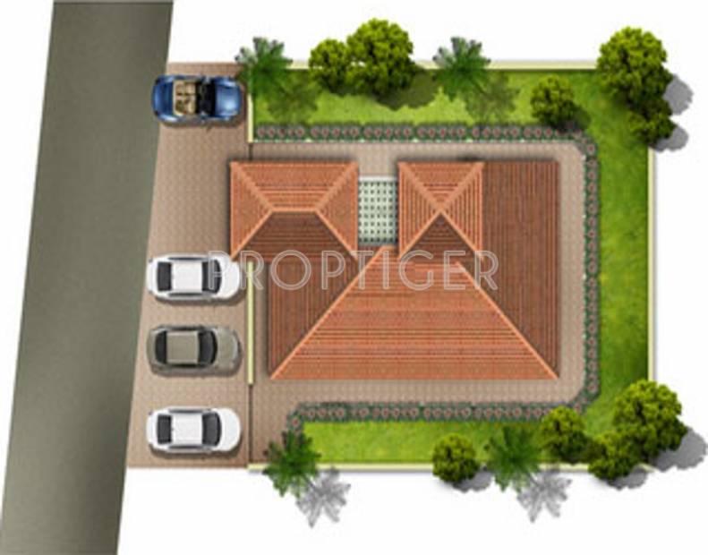 linc-property-developers-ltd tavia-apartments Layout Plan