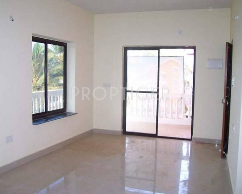 linc-property-developers-ltd tavia-apartments Main Other