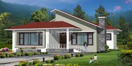 Images for Elevation of Shikhar Shikar Heights Villa